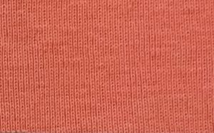 Coral-10241