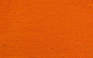 Naranja-10337