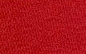 Rojo-10512