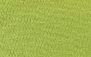 Verde-Acido-10542