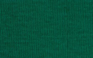 Verde-Loro-10148