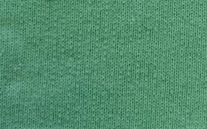 Verde-Melon-10676