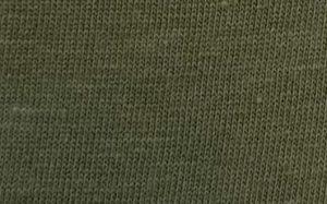 Verde-Musgo-10267